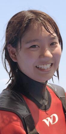 宮島 秀美 | Hidemi Miyajima