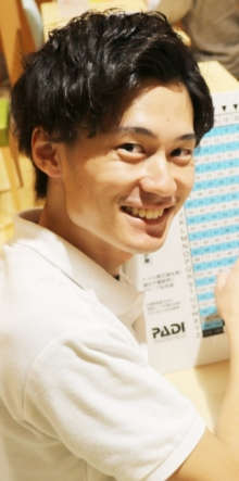 伊藤 風斗 | Futo Ito