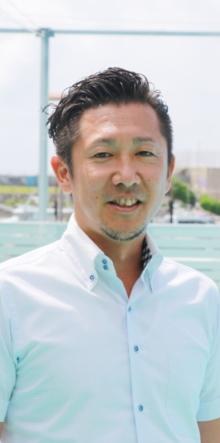 宮川 友宏 | Tomohiro Miyakawa