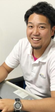 土屋 祥紀 | Yoshiki Tsuchiya